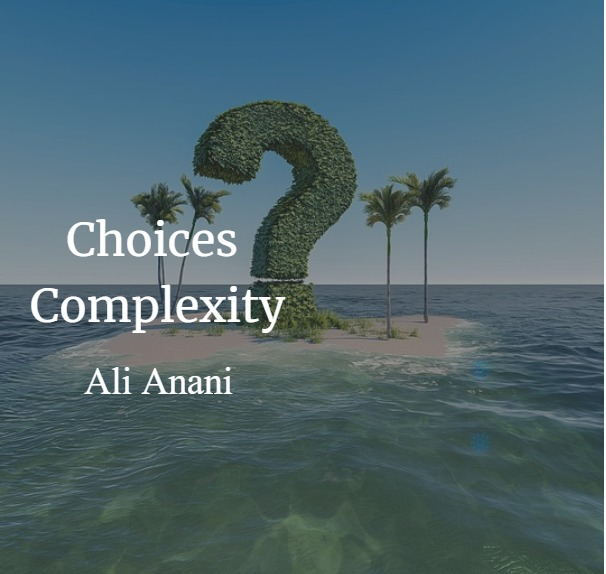 Choices Complexity