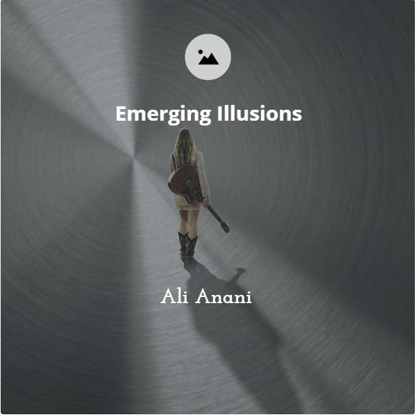 Emerging Illusions