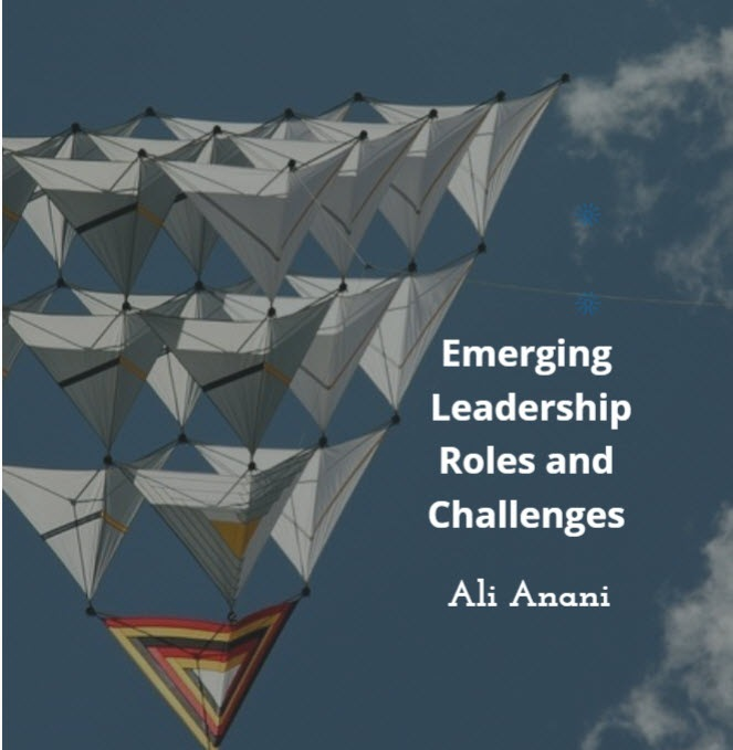Emerging Leadership Roles and Challenges