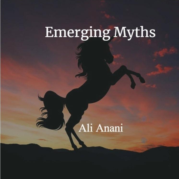 Emerging Myths