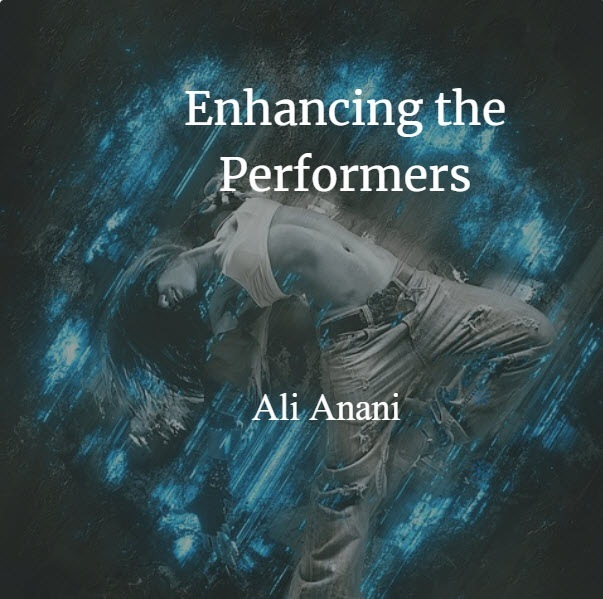 Enhancing the Performers