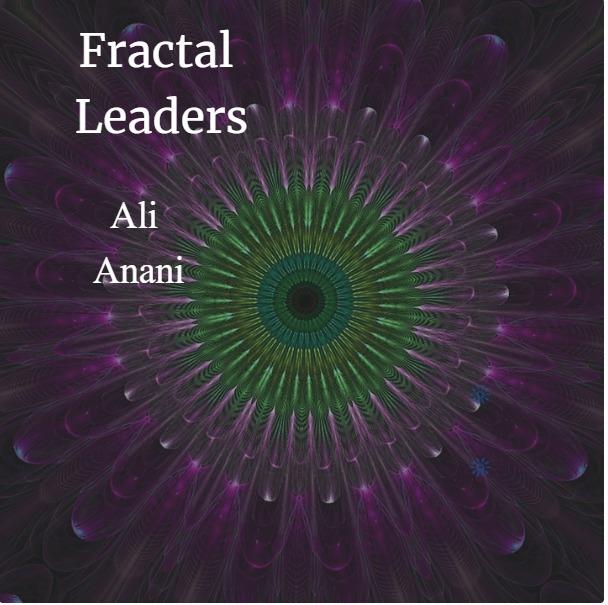 Fractal Leadership