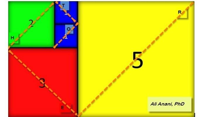 a565b1ef.jpg