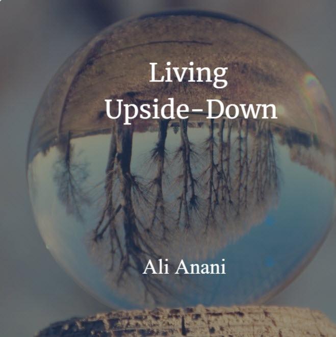 Living Upside-Down