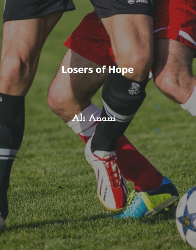 Losers of Hope