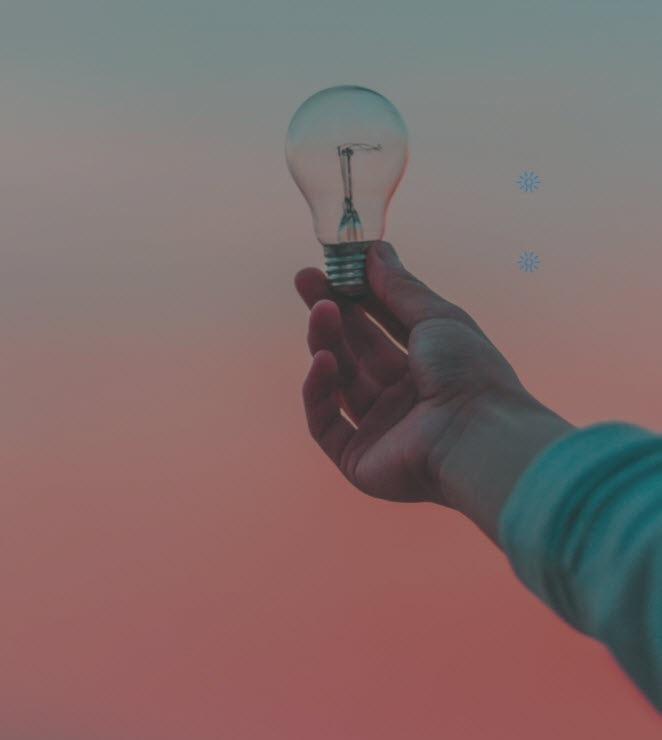 Migration of Ideas
