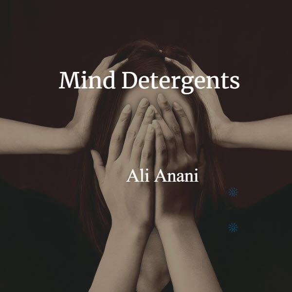 Mind Detergents
