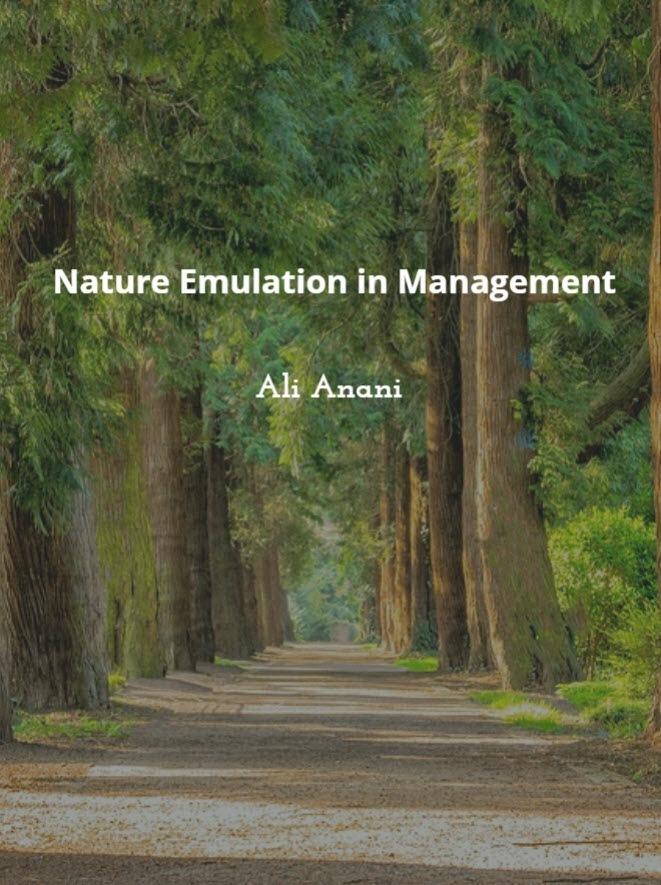 Nature Emulation in Management
