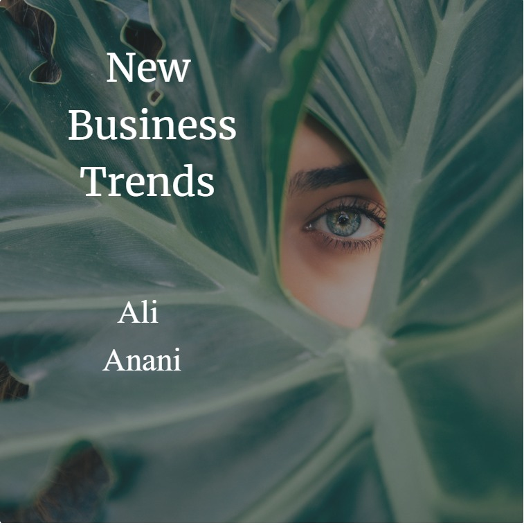 New Business Trends