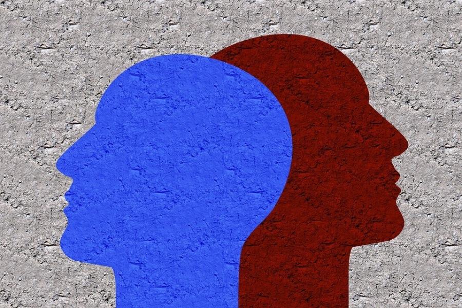 Novel Approaches to ConflictsRelationship<br /> Emphasis<br /> ~N<br /> /~ —<br /> Medion ® Results<br /> Emphasis<br /> e Vision<br /> Emphasis<br /> <br /> iy<br /> <br /> /