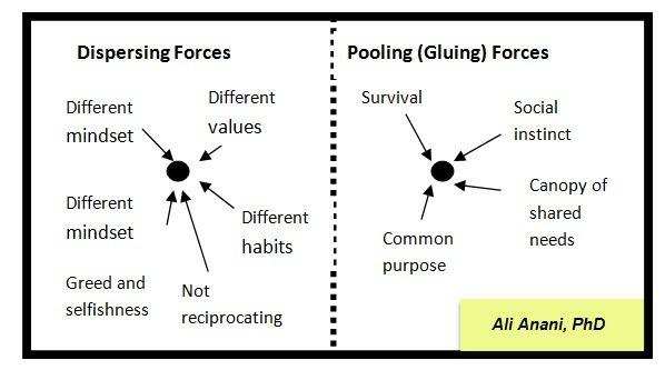 Polished Perspectives on Motivation