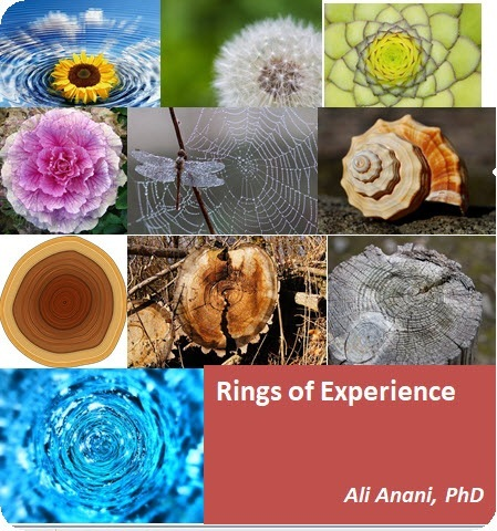 Rings of Experience