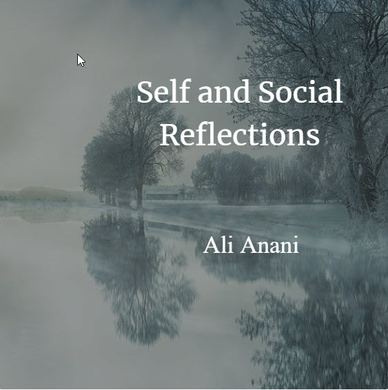 Self and Social Reflections