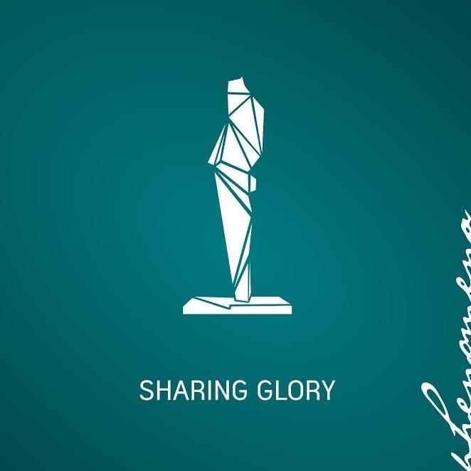 Sharing Glory
