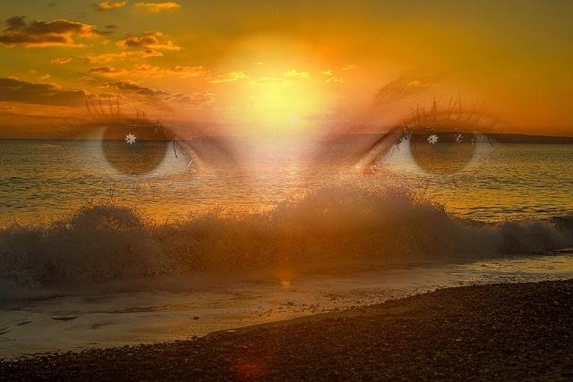 Sunken Hopes and Attitudes