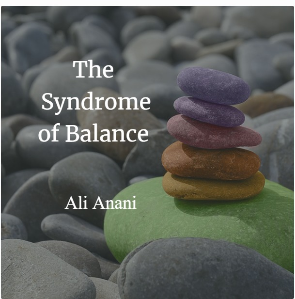 The Syndrome of Balance