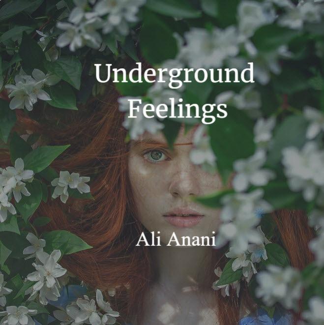 Underground Feelings