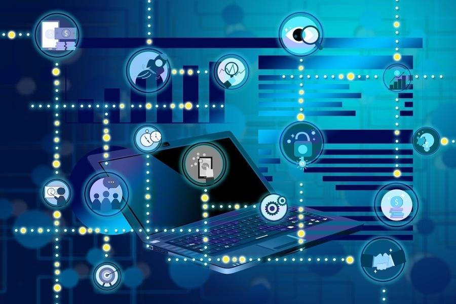 10 Digital Pharma Lessons