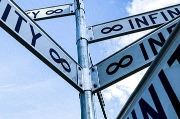 3 Steps for CEOs: Business Continuity Planning During COVID-19