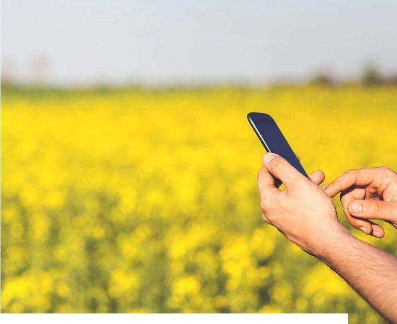 Agriculture, Economics and NatureWESTERN ds? AUSTRALIA