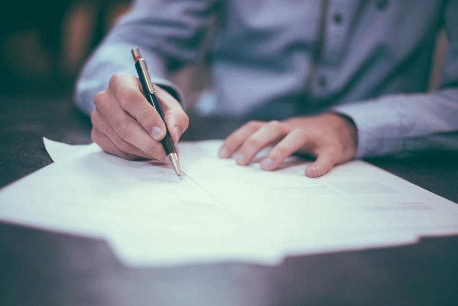 Certificate Program in Contract Management (CPCM)