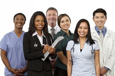 Good Clinical Practice (GCP) Online Course