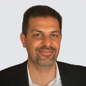 Interview with Dr. Suliman Al-Fayoumi, Senior Consultant of Clinical Pharmacology