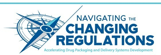 """Navigating Particle Challenges in Sterile Drugs from Component to PatientSouls NAVIGATING ne (5 >"""" CHANGING 7 REGULATIONS"""