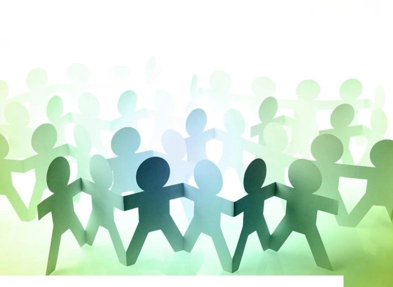 Social Change: How Can Marketing Help?WG SHE  island. Australia