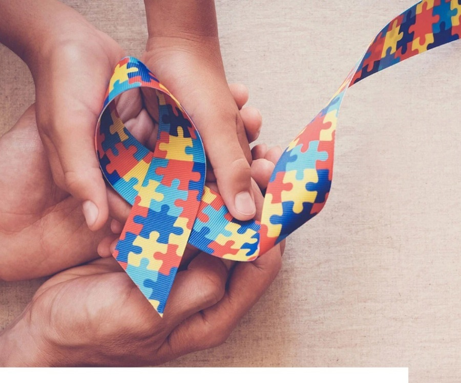 Supporting and Engaging People with Autism