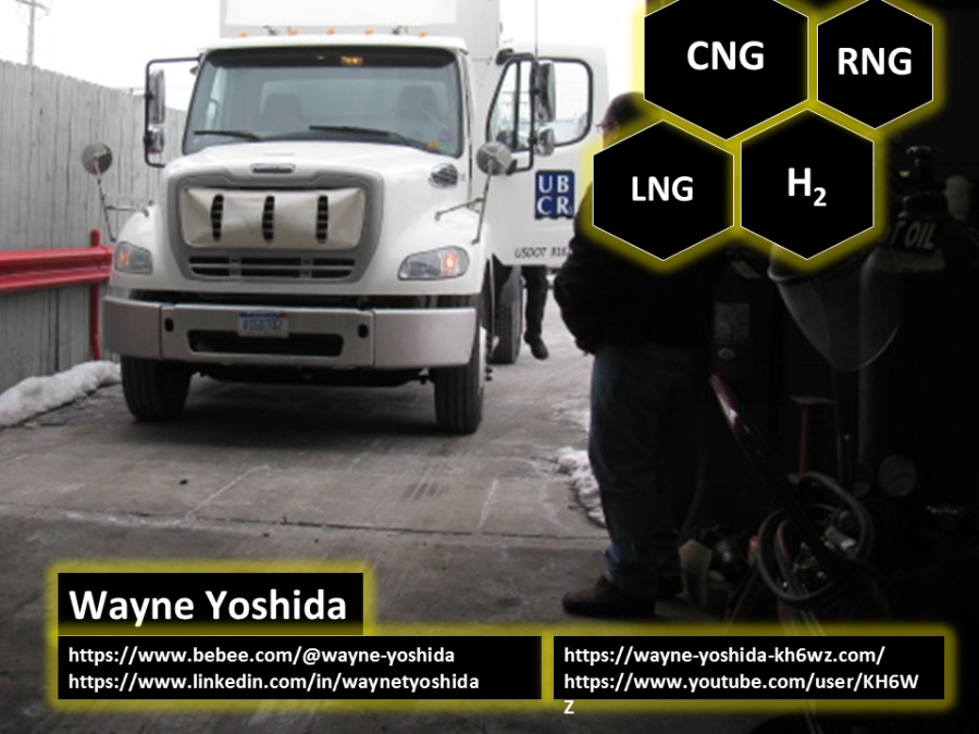 """ FN https://www.bebee.com/@wayne-yoshida https://wayne-yoshida-kh6wz.com/ https://www.linkedin.com/in/waynetyoshida BR yy rary"