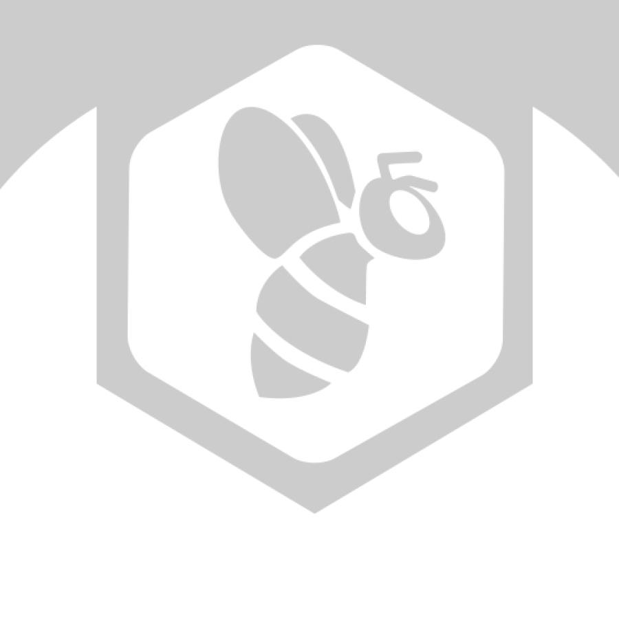 "Hives of ManjitPERSONAL HIVES 1<br /> <br /> The Orange Bee Oranges<br /> <br /> nthe great Emon © 0a - Bee ieBgence 1<br /> <br />  <br /> <br /> Bees 110 ""ew &<br /> <br />  <br /> <br />  <br /> <br /> 5 Ihww bebee cor anges<br /> <br /> Renarssance Renaissance<br /> ) ttps Awww bebee com/group/renaissance<br /> Paradox Wisdom<br /> Wisdom<br /> hitps /iwww bebee com/groupAvisdom<br /> <br /> Ashoka's Wheel<br /> <br />     <br /> <br />  <br /> <br />      <br /> <br />  <br /> <br />  <br /> <br />  <br /> <br /> Ashoka<br /> <br /> https /Awww bebee com/gs<br /> <br />  <br /> <br /> zhongguo<br /> Zhongguo<br /> <br />  <br /> <br />  <br /> <br /> Aww bebee com/group/zhongguo<br /> <br /> Publi Library Study<br /> Study<br /> https /iwww bebee com/group/study<br /> <br /> Tottenham<br /> <br />  <br /> <br />    <br /> <br /> Mvw bebee com/group"