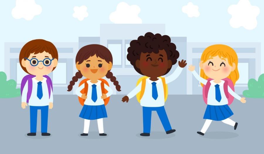 ¿Qué diferencias hay entre educadores y maestros infantiles?