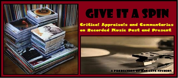 11]  (KH  i  ad  [|! Critica! Appraisals end Commentaries on Recorded Music Past end Present