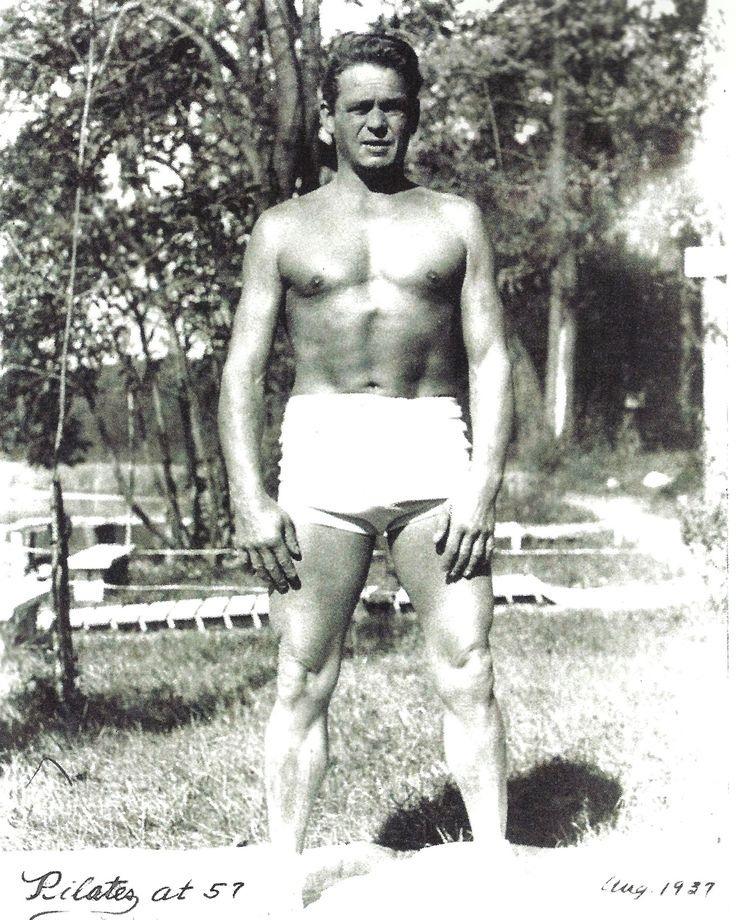 lay 1937