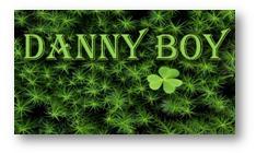 DANNY BOY. %