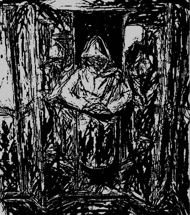 """La concepción de reconocer los procesos de aceptación y de cambios para transformarnos hacia hechos tangibles y universales, conciliando la luz para convertirnos en guías del amor y del bien desde lugares inhóspitos, según """"El Método Orellana"""" (Volumen III). Penúltima entrega."""