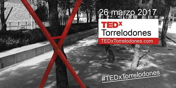 a Cs &   \4 / % PLY: SAL AoW A % CR tetas 70 I  # Torrelodones ats Sr com  or A  TICS CLE  -   