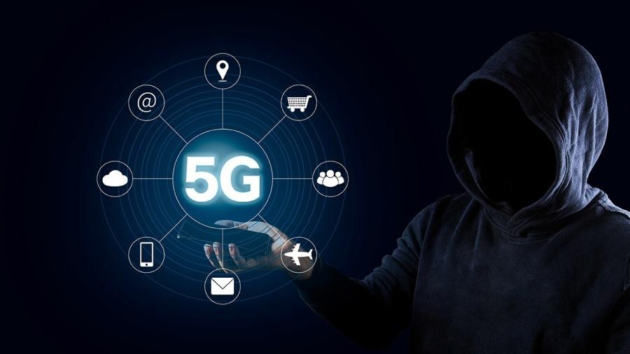 El Gobierno abre a consulta pública el Anteproyecto de Ley de Ciberseguridad 5G con tres niveles de riesgos