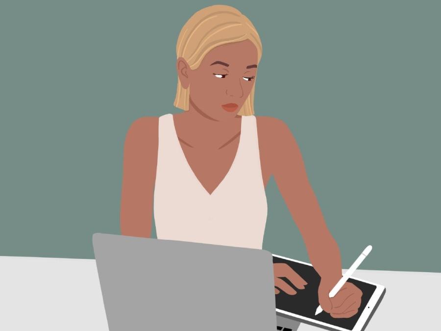 Zonamovilidad.es crea un blog para impulsar la visibilidad de la mujer en la industria