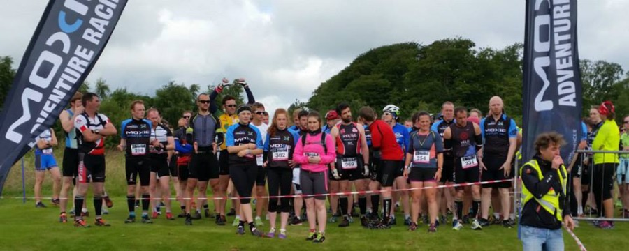 Irish Adventure Races.2a
