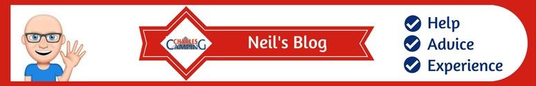 Rucksacks.@& Help  Neil's Blog & Advice = & Experience
