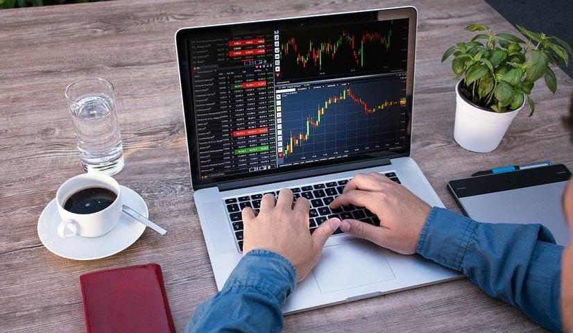 Te recomendamos el Curso Online: La estrategia más RENTABLE de Day Trading