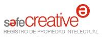 safeCreative'