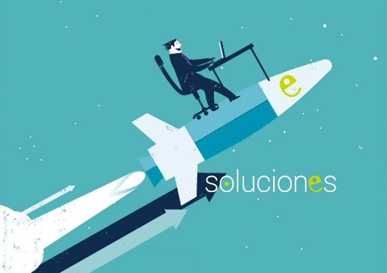 v4  soluciones