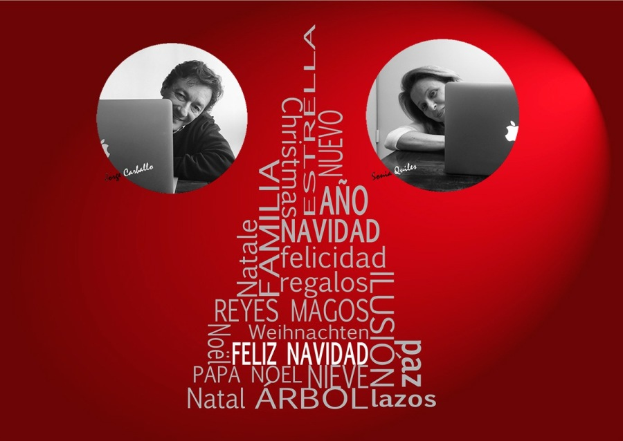 SZfelicidad Lop es JHA(S AO  Weihnachten??  ST da SE ZN Natal AR ipl