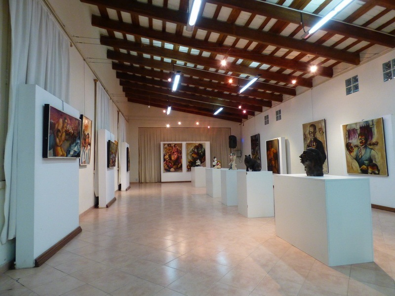 DOMINGO SAHDA|IN MEMORIAM