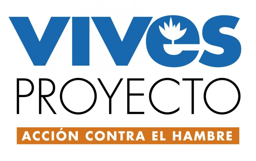 VIVES PROYECTO