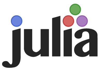 A Brief Introduction to the Julia Programming Languagejulia