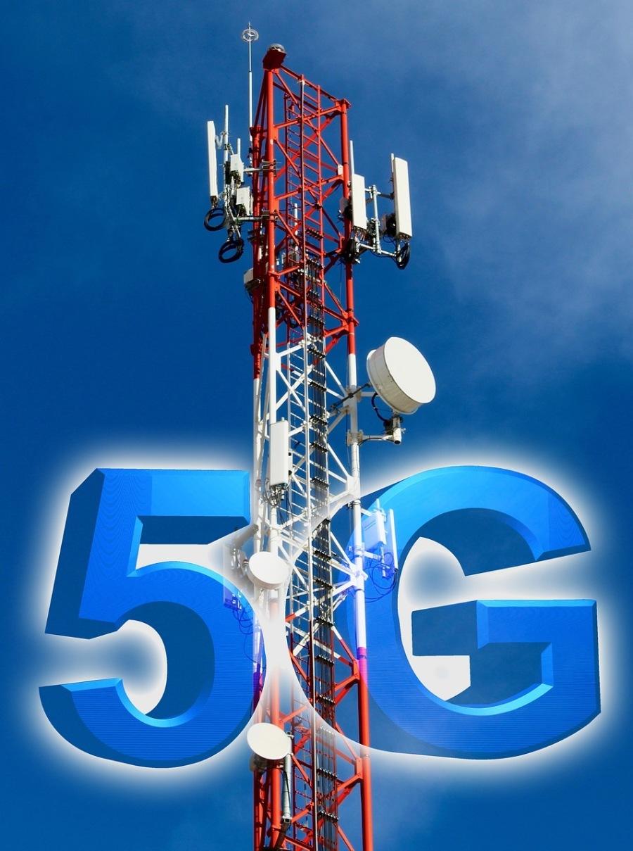 A Levelheaded Examination of 5G Technology